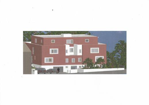 Ahnatal-OT - Modernes Wohnen mit hohem Wohnkomfort