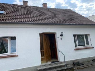 Lügde Häuser, Lügde Haus kaufen