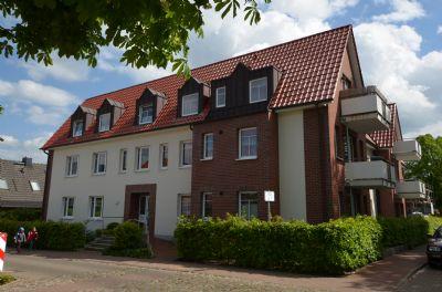 Buxtehude Wohnungen, Buxtehude Wohnung mieten
