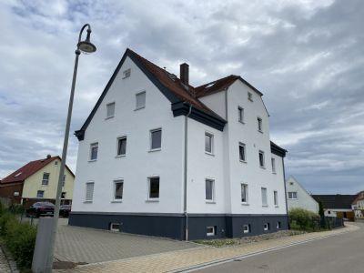 Buchdorf Wohnungen, Buchdorf Wohnung mieten