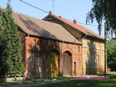Borgisdorf Häuser, Borgisdorf Haus kaufen