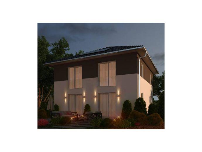 haus kaufen in cottbus. Black Bedroom Furniture Sets. Home Design Ideas