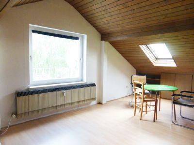 Traunreut Wohnungen, Traunreut Wohnung mieten