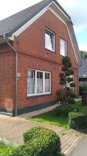 Charmantes Einfamilienhaus sucht neue Eigentümer