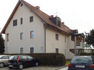 Leibnitz Wohnungen, Leibnitz Wohnung mieten