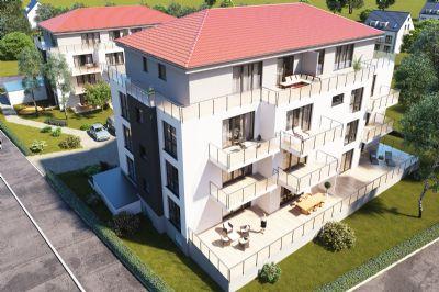 Barsinghausen Wohnungen, Barsinghausen Wohnung kaufen
