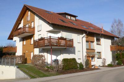 Haus Wiesengrund Wohnung Nr.2
