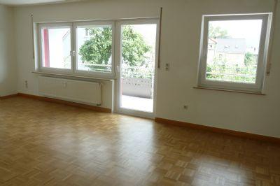 Weißenburg Wohnungen, Weißenburg Wohnung mieten