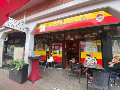 Troisdorf Gastronomie, Pacht, Gaststätten
