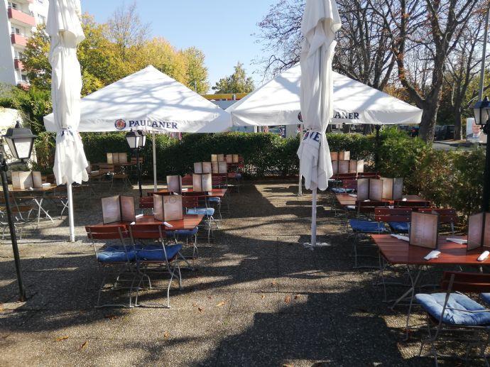 Gastronomieequipment zu verkaufen, in Frankfurt am Main, Zeilsheim. Der Preis bezieht sich auf das Equipment bei Fragen bitte anrufen.