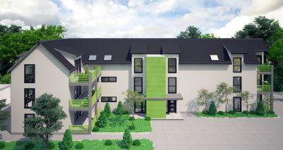 Neunkirchen Wohnungen, Neunkirchen Wohnung kaufen