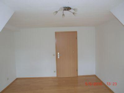 sch ne maisonette dachgeschosswohnung mit studio und garage maisonette augsburg 2anjq46. Black Bedroom Furniture Sets. Home Design Ideas