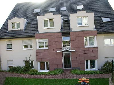 leichlingen top lage 2 zi maisonette wohnung maisonette leichlingen rheinland 2c24a47. Black Bedroom Furniture Sets. Home Design Ideas