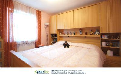 BadWoerishofen_REH_Schlafzimmer3