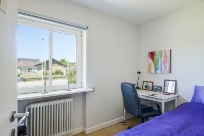 gem tliches schl ssel fertiges haus nahe nordsee villa saltum 2ffrw47. Black Bedroom Furniture Sets. Home Design Ideas