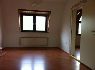 2.OG Mitte 82 m²