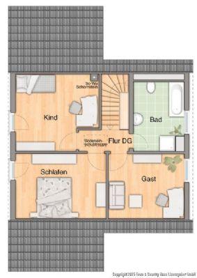 dg-wintergartenhaus118_sRGB430x1500x72dpi-0851