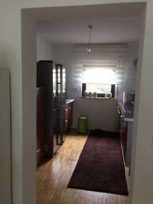 hochwertiges reihenmittelbaus im kreuzgrund zu vermieten reihenmittelhaus heilbronn 2c4jv4v. Black Bedroom Furniture Sets. Home Design Ideas