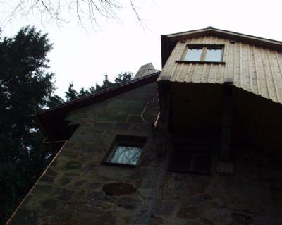 lieben sie das besondere wohnen in einer mittelalterlichen burg maisonette altdorf b n rnberg. Black Bedroom Furniture Sets. Home Design Ideas
