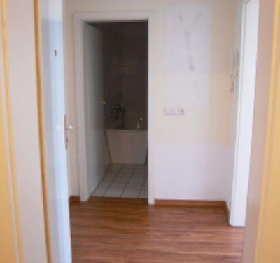 schicke eigentumswohnung in g rlitz wohnung g rlitz 2m6mz44. Black Bedroom Furniture Sets. Home Design Ideas