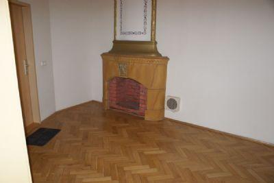 Hausflur Wohnungseingangsbereich