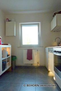 gem tliche dachgeschosswohnung mit geringen nebenkosten energieeffizienz 85 wohnung. Black Bedroom Furniture Sets. Home Design Ideas