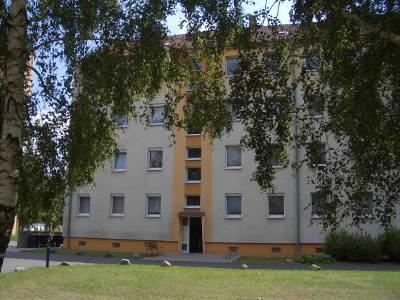 Wohnhaus Wasserturm 9