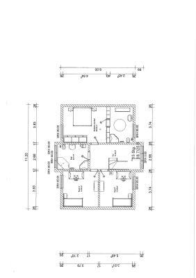 einfamilienhaus zum wohlf hlen in fischerhude einfamilienhaus fischerhude quelkhorn 2ctdy46. Black Bedroom Furniture Sets. Home Design Ideas