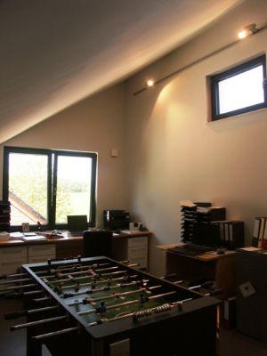Dachatelierzimmer1