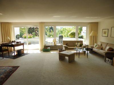 induvidueller wohnraum in top lage mit terrasse u. Black Bedroom Furniture Sets. Home Design Ideas
