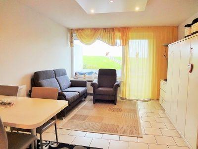 wohnen am weltschifffahrtsweg im haus nautic apartment cuxhaven 2nwfv47. Black Bedroom Furniture Sets. Home Design Ideas