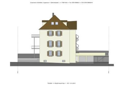 schloss rittersbach sucht neue schlossherren exklusive mietwohnung ca 93 m im kulturdenkmal. Black Bedroom Furniture Sets. Home Design Ideas