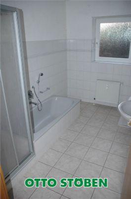 Badezimmer 2. Ansicht