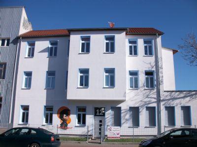 stadtfeld 2 zimmer wohnungen inkl stellplatz zu vermieten etagenwohnung magdeburg 288hm4g. Black Bedroom Furniture Sets. Home Design Ideas