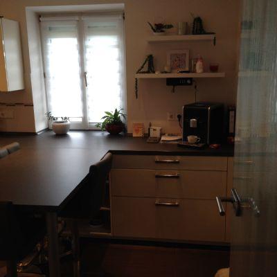 immobilie f r familie hobbys einfamilienhaus amberg b buchloe 2am9u4v. Black Bedroom Furniture Sets. Home Design Ideas