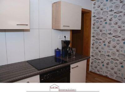 Küche - Ansicht 2