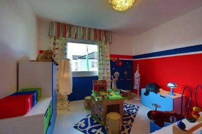 Variante Kinderzimmer