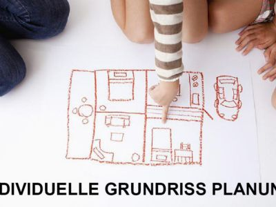 Individuelle Planung