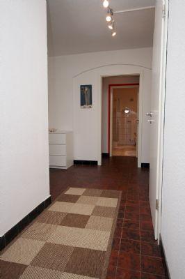 3 ZKB Wohnung 1 OG_006