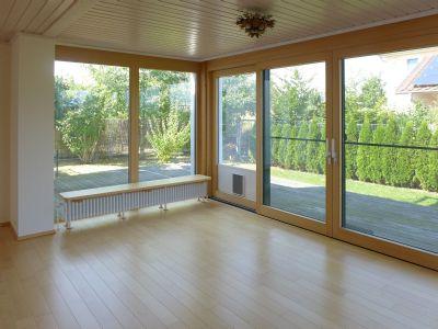 10-Wintergarten-EG
