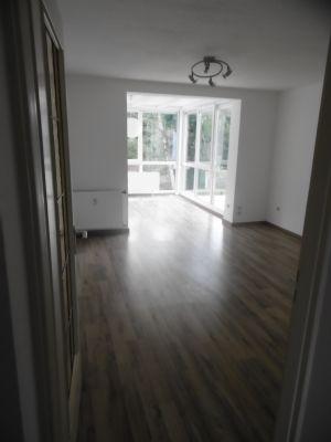 2 zimmer wohnung n rnberg krottenbach 2 zimmer wohnungen mieten kaufen. Black Bedroom Furniture Sets. Home Design Ideas
