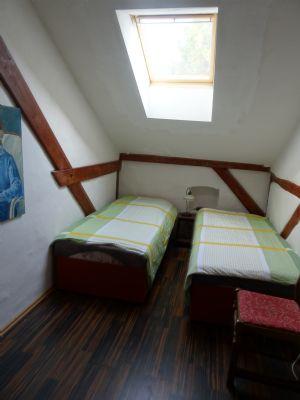 Wohnhaus Privates Gästezimmer