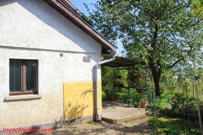 Ritschenhausen dieses haus ist schon verkauft wir for Haus suchen