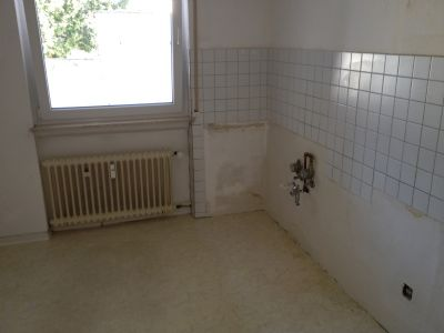 erdgeschosswohnung wohnung hanau 225qs46. Black Bedroom Furniture Sets. Home Design Ideas