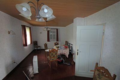 fachwerkhaus in der eifel bauernhaus mechernich 2a7db42. Black Bedroom Furniture Sets. Home Design Ideas