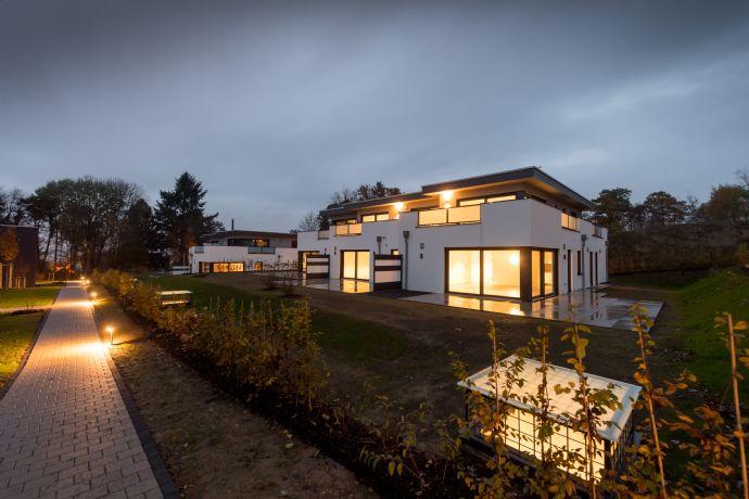 Wetzlar Wohnung