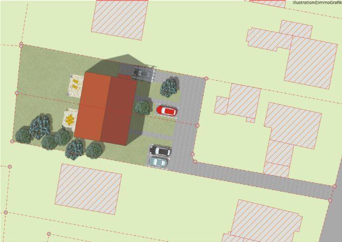 Grundstück Für Doppelhaus Bebauung Grundstück Kiel 2lssb4j