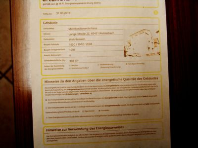 Energieausweis2