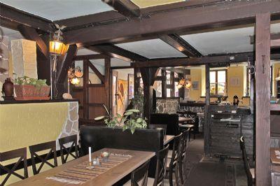 ROT_SPG26_innen_Restaurant_5