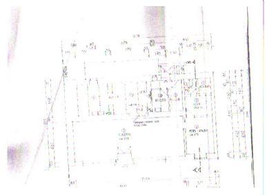 Bild 32: Grundriß - KG